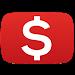 Download Youtubers Earnings Calculator 5.0 APK