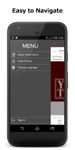 Download Yuliett Torres 3.8.3 APK