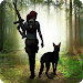 Download Zombie Hunter: Sniper Apocalypse Survival Games 2.4.2 APK