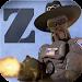 Download Z Origins - (Z The Game) 1.77 APK