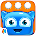 Download ZOONO : The Rescue Hero 1.1.1 APK