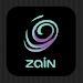 Download Zain Jo 3.0.9 APK