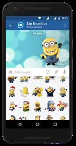 Download ZapZap Plus 5.6 APK