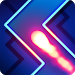 Download Zig Zag Boom 1.3.2 APK