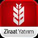 Download Ziraat Trader 2.5.6 APK