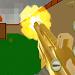Download Zombie Blockfare Of Future Multiplayer 1.12 APK