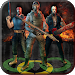Download Zombie Defense 12.3.1 APK
