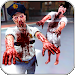 Download Zombie Dead City : Ultimate Shooting Games 1.2 APK