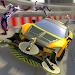 Download Zombie Smash : Road Kill  APK