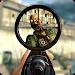Download Zombie Sniper - Last Man Stand 1.22 APK