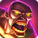 Download Zombie Zombies 0.3903 APK