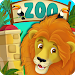 Download Zoo Time for Kids 1.2.0 APK