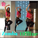 Download Zumba Dance Workout Offline 1.6.2 APK