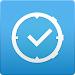 Download aTimeLogger - Time Tracker 1.6.18 APK