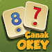 Download Çanak Okey 2.5.5 APK