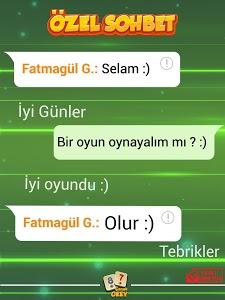 Download Çanak Okey 2.5.6 APK