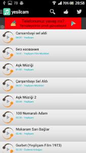 Download Şarkı Evreni 1.8.3 APK