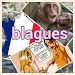 Download blagues et caricature francais 1.5.3.14 APK