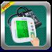 Download blod pressure checker prank 0.0.3 APK