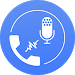 Download call recorder 3 APK