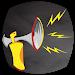 Download caller name talker 4.0 APK
