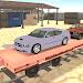 Download cargo train car transporter 3D 1.7 APK
