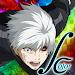 Download 東京喰種 carnaval∫color 1.2.6 APK