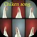 Download chiken song 6.0.0 APK