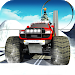 Download christmas 3D Car parking mania 1.1 APK