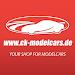 Download ck-modelcars-UK Shop 5.31.0 APK