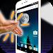 Download clap flashlight 1.0 APK