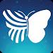 Download Quiver - 3D Coloring App 3.32 APK