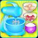 Download cooking games cake berries 3.0.0 APK