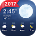 Download daily weather forecast 20 APK