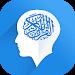 Download Memorize Quran 5.2 APK