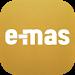 Download e-mas: Aplikasi jual beli & cek harga emas terkini 1.6.7 APK