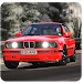 Download E46 drift and racing area simulator 2018 5,4,1 APK