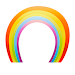 Download eFamilyCloud 1.1.0 APK