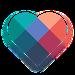 Download eharmony - Online Dating App 6.7.2 APK