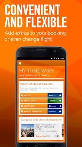 Download easyJet: Travel App 2.30.2 APK