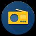 Download ? Czecho Slovakia radios ? 2.4.0 APK