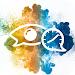 Download eyetime 1.13.1 APK