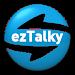 Download Systran Translate–Interpreter 3.0.10 APK