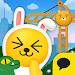 Download 프렌즈타워 1.2.5 APK