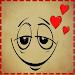 Download frases amor em imagens 5.0 APK