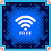 Download A Guide for free internet 1.9 APK