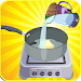 Download girls games cooking cakes 2.0.0 APK