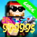 Download free pixel gun 3d tips ☑️ 2.2 APK