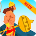 Download Hanuman Adventures Evolution 6.0.5 APK