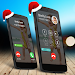 Download i Calling Screen Caller ID 1.7 APK